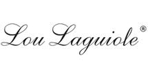 Lou Laguiole.jpg